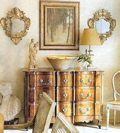lovely new orleans style furniture salvaged french doors interior design gerrie bremermann on pinterest cote de
