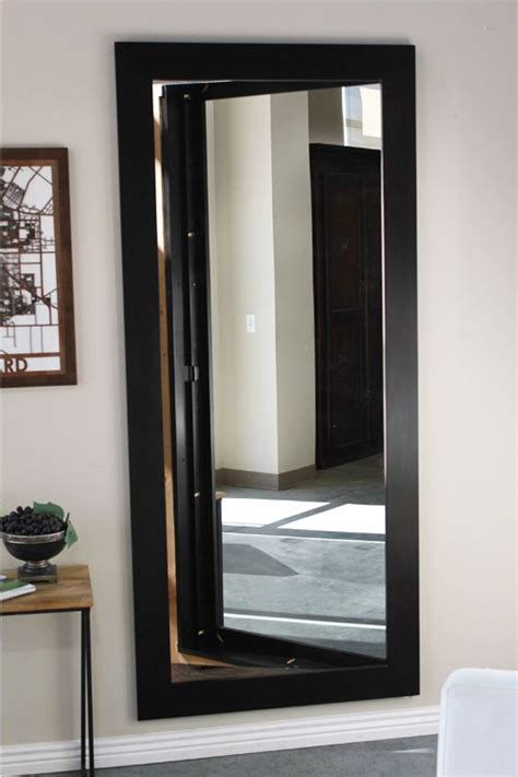 Hideaway Closet Doors 25 Best Ideas About Rooms On Pinterest Rooms In Houses Safe Room And Secret