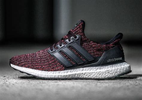 adidas ultra boost 4 0 new adidas ultra boost 4 0 colorways on the way