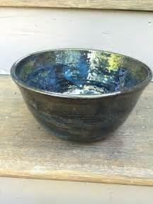 Amaco Ceramics 215 Best Glaze Amaco Combinations Images On