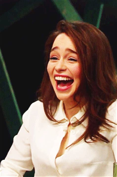 emilia clarke edit gifs find amp share on giphy