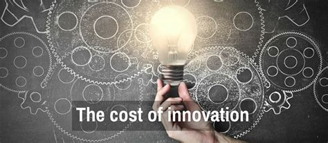Innovation Mba Jefferson What Does It Cost by Understand The Issues In Pricing Particularly For