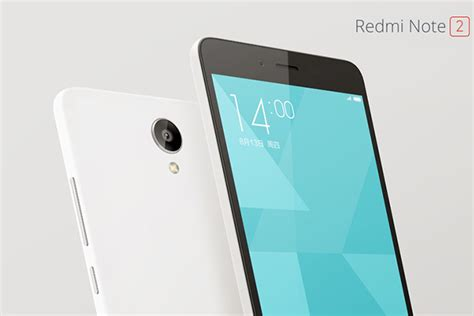 Casinghp Xiaomi Redmi Note Redmi Note 2 One Rainbow Symbol xiaomi redmi note 2 מפרט מלא