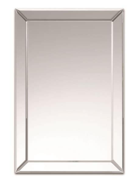 moderne spiegel moderne spiegels spiegel winkel de grootste betaalbare
