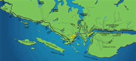 us map plus alaska us map plus alaska 28 images kodiak alaska cruise ship