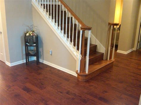engineered hardwood floors engineered hardwood floors in basement
