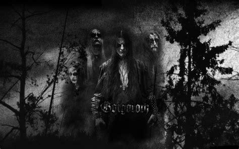 wallpaper black metal 666 gorgoroth wallpapers wallpaper cave
