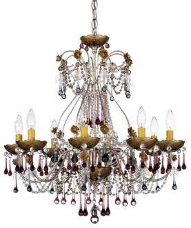 Plum Chandelier Three For Thursday Plum Lighting And Decor Home Decorating Community Ls Plus