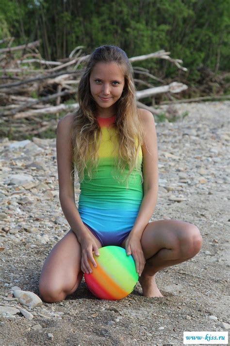russian naturalist russian naturist