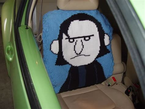 harry potter seat covers 234 best images about harry potter misc on