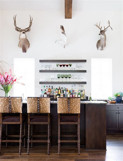 Kitchen Huntress by Becca Stephens Interiors