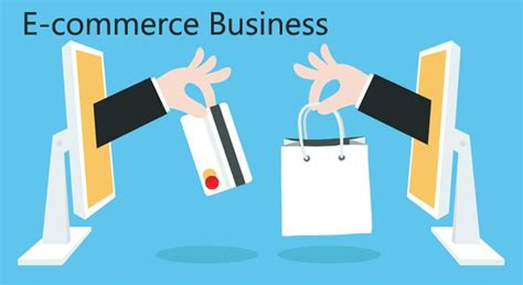 E Commerce Business | top 30 low cost startup ideas to launch small business website
