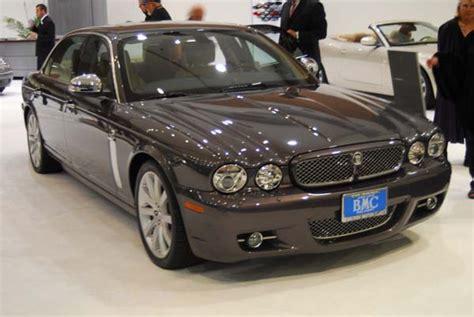 jaguar photographs and jaguar technical data