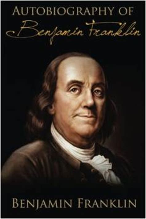 the biography of benjamin franklin pdf revolutionary war net bookshelf