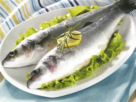 alimenti ricchi di coenzima q10 segreto longevit 224 sta anche in batteri che popolano