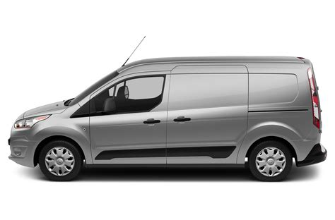minivan ford 2014 ford transit connect price photos reviews features