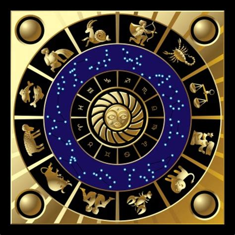 The Astrology Room by 12 Signs Of The Zodiac Astrology Learn Traits For Each