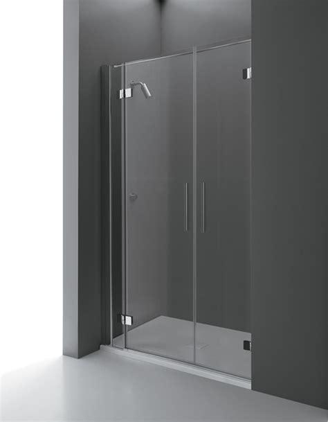 porte per docce porte doccia per nicchia