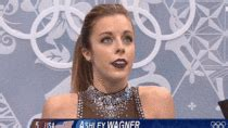 Ashley Wagner Meme - as if being deployed for valentines day isnt bad enough