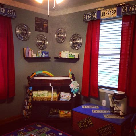 best 25 basketball themed rooms ideas on pinterest top 28 best 25 themed rooms childrens car bedroom