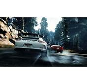 Need For Speed™ Rivals On PS3  Official PlayStation™Store UK