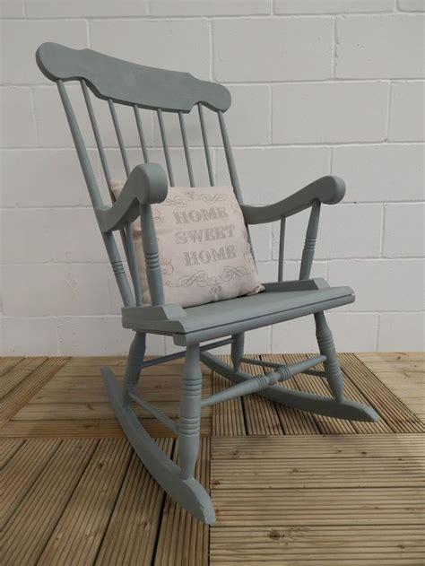 repeindre des chaises en bois 233 et conseils pratiques