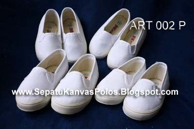 Cat Acrylic Untuk Sepatu Kanvas sepatu kanvas polos sepatu kanvas polos