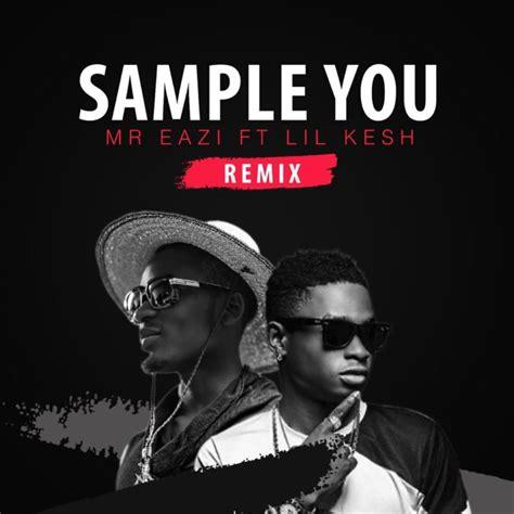 download mp3 firman kehilangan remix mr eazi ft lil kesh sle you remix notjustok
