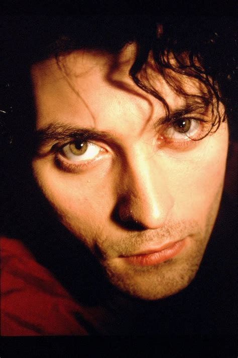 rufus sewell photoshoot 84 best rufus sewell images on pinterest rufus sewell