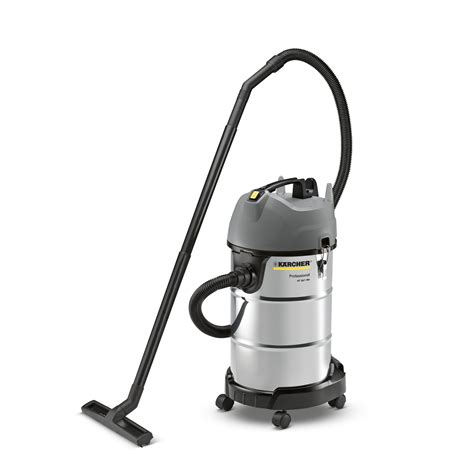 and vacuum cleaner nt 38 1 me classic karcher singapore limited