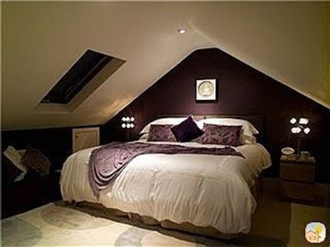 attic bedroom color ideas attic bedroom with a low ceiling attics for the home