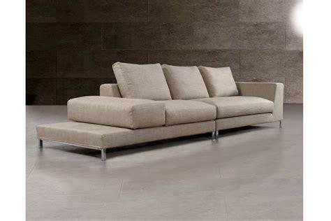 divani contemporanei divani contemporanei carpani salotti