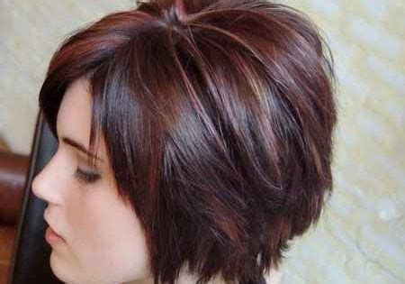 inverted shag hairstyles shaggy choppy hairstyles inverted bobs short hairstyle 2013