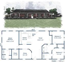 steel building homes floor plans steel building on kit homes steel and floor plans