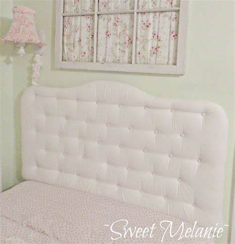 diy styrofoam headboard diy how to make a tufted headboard made using a foam