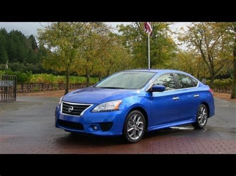 2013 Nissan Sentra 0 60 Nissan Sentra Stereo Removal How To Save Money And Do It