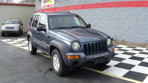 2012 jeep liberty sport for sale used 2012 jeep liberty for sale carmax autos post