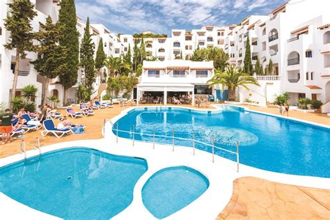 holiday appartments holiday park apartments cheap holidays to holiday park