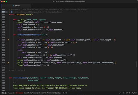 eclipse themes for python awesome material syntax