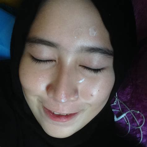 Pencuci Muka Oxy Acne zaiyanna zainal petua kulit licin putih berseri