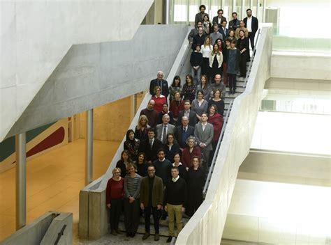 bocconi ufficio ammissioni dipartimento di scienze sociali e politiche universit 224