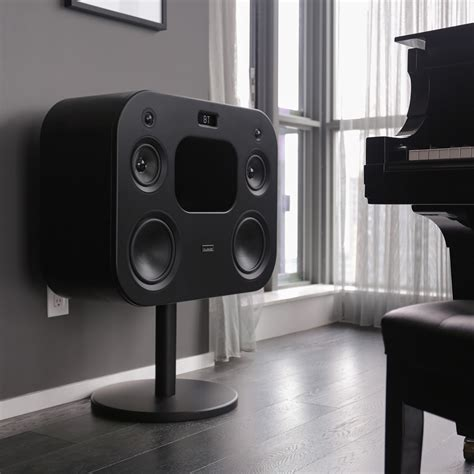 100 used home theatre systems for sale in bangalore
