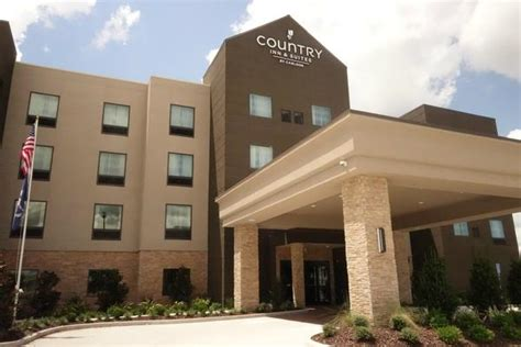 comfort inn suites new orleans east country inn suites by carlson slidell new orleans east