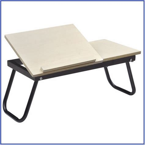 laptop tray table for bed home design ideas