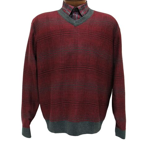 Shirt 963r Mayoutfit s f x fusion sleeve jacquard v neck