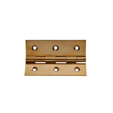 Wickes Kitchen Cabinet Doors Wickes Kitchen Cabinet Door Hinges Everdayentropy