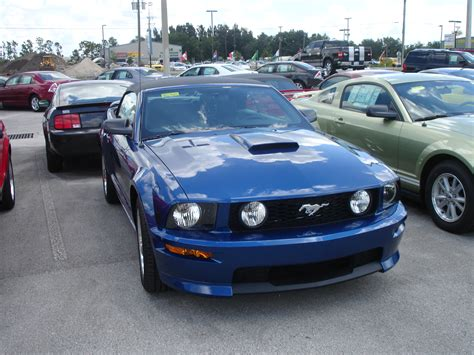2007 ford mustang scoop 2007 ford mustang scoop car autos gallery
