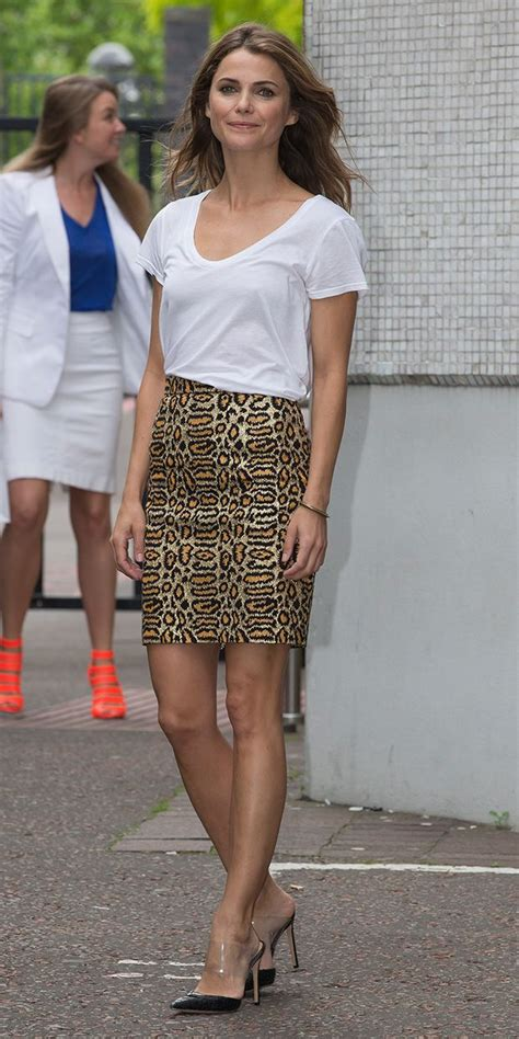 10 Ways To Wear Animal Graphics by Ideas For On How To Wear A White T Shirt