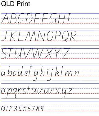 printable fabric sheets brisbane queensland font google search oliver school