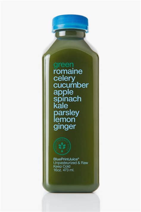 Cartwritght Detox by 47 Best Smoothie Juice Packaging Images On